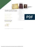 Tutorial-digitalizacion-imagenes_parte1.pdf