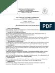 Syllabus Biophys Med en 2015-16