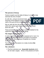 A2-The Process of Decay - 2-2
