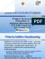 AdditiveManufacturing.ppt