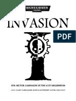 39867272-Invasion-40-000.pdf