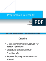 2013_2014_Retele_Programarea_in_retea_II.pdf
