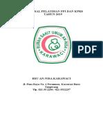 Cover Proposal Ppi Dan Kprs