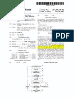 'docslide.us_irat-fddqmin.pdf