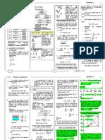 Analisis Combinatorio 10-11