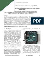 Art_01_Brazo_con_FPGA.pdf