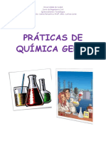 Apostila de Aulas Práticas_Química Geral e Tecnológica