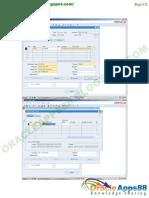 P2P Setup Screen Shots.pdf