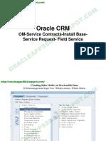 CRM process_flow.pdf