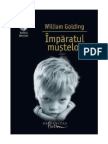 Imparatul Mustelor William Golding.pdf