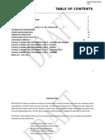 curriculum standard year 4.doc