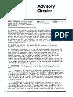 AC20-135.pdf