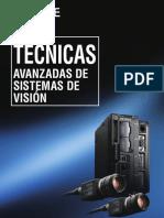 AS_62996_TG_613101_MX_1080-1 (1)