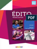 283596966-Methode-Edito-B2-Didier-2015.pdf