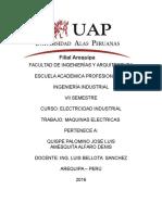 DEFINICION DE MAQUINA ELECTRICA.docx