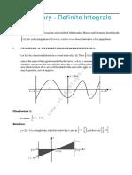 theory definite integrals.pdf