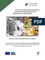 Diagnostico Bioenerg%C3%A9ticos y Miel CAMPECHE1