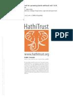 How to Hydroponics.pdf