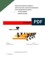 trabajodgerenciaplanificacion-140613111827-phpapp02