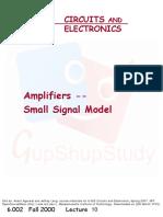 Amplifiers_-_small_signal_model.pdf