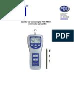 manual-medidor-fuerza-pce-fm50.pdf