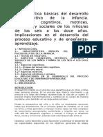 Tema 1. Oposiciones Primaria (LOMCE)