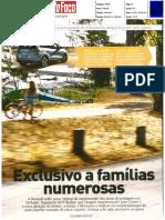 "NOVO RENAULT GRAND SCÉNIC NA ""AUTO FOCO"".pdf"
