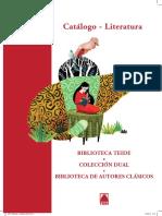 PDF_CatalogoBTeideMEC_2014-15.pdf