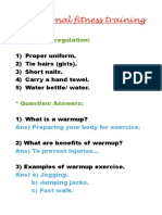 shivam phe summative quarter 1 pdf