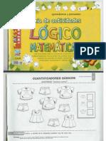 Fichas comprensión CONCEPTOS BÁSICOS.pdf