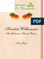 SpeiseKarte_A4_06_13052016 (1).pdf
