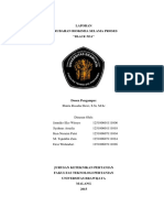 Perubahan Biokimia Selama Proses Teh Hitam.pdf