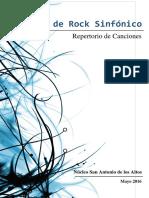 Repertorio Orquesta Rock Sinfónico-1.pdf