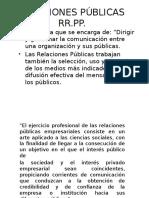 RELACIONES_PÚBLICAS_RR[1]