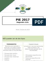 PIE (3)