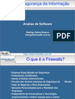 Analise_Software.pdf