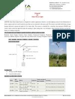 solarstreetlight.pdf
