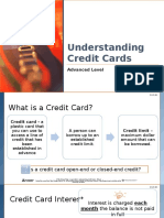 6 03 understanding credit cards powerpoint 2 6 3 g1