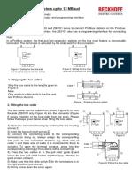 Dokumentation_BECK.ZB3100_En.pdf
