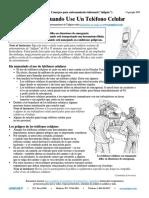 97-cell-phone-sp.pdf