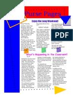 pursepages edition3-2016-17