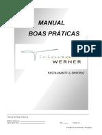 ManualBoasPraticas_TicianaWerner