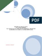INFORME DE AVALUO FISCAL COL. SAT. ELISA.docx