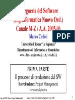 eserc-proj-man.pdf