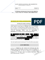 a01 Peticao-Inicial Declaratoria Unifeb