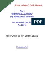 Eserc Test Wb