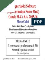 PrimaParte-2