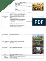 Bro code pdf full