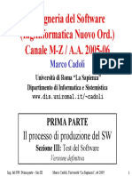 PrimaParte-3.pdf