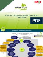 Difusion Empresa Trabajador Diagrama Decision